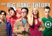 Httpswallpapercave.comthe Big Bang Theory Wallpaper.jpg