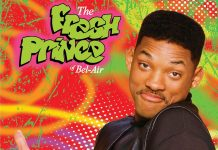 Httpswallpapercave.comthe Fresh Prince Of Bel Air Wallpapers.jpg