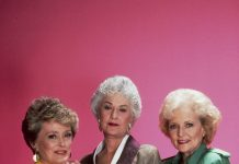 Httpswallpapercave.comthe Golden Girls Wallpapers.jpg