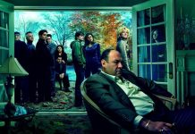 Httpswallpapercave.comthe Sopranos Wallpaper.jpg