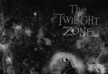 Httpswallpapercave.comthe Twilight Zone Wallpapers.jpg