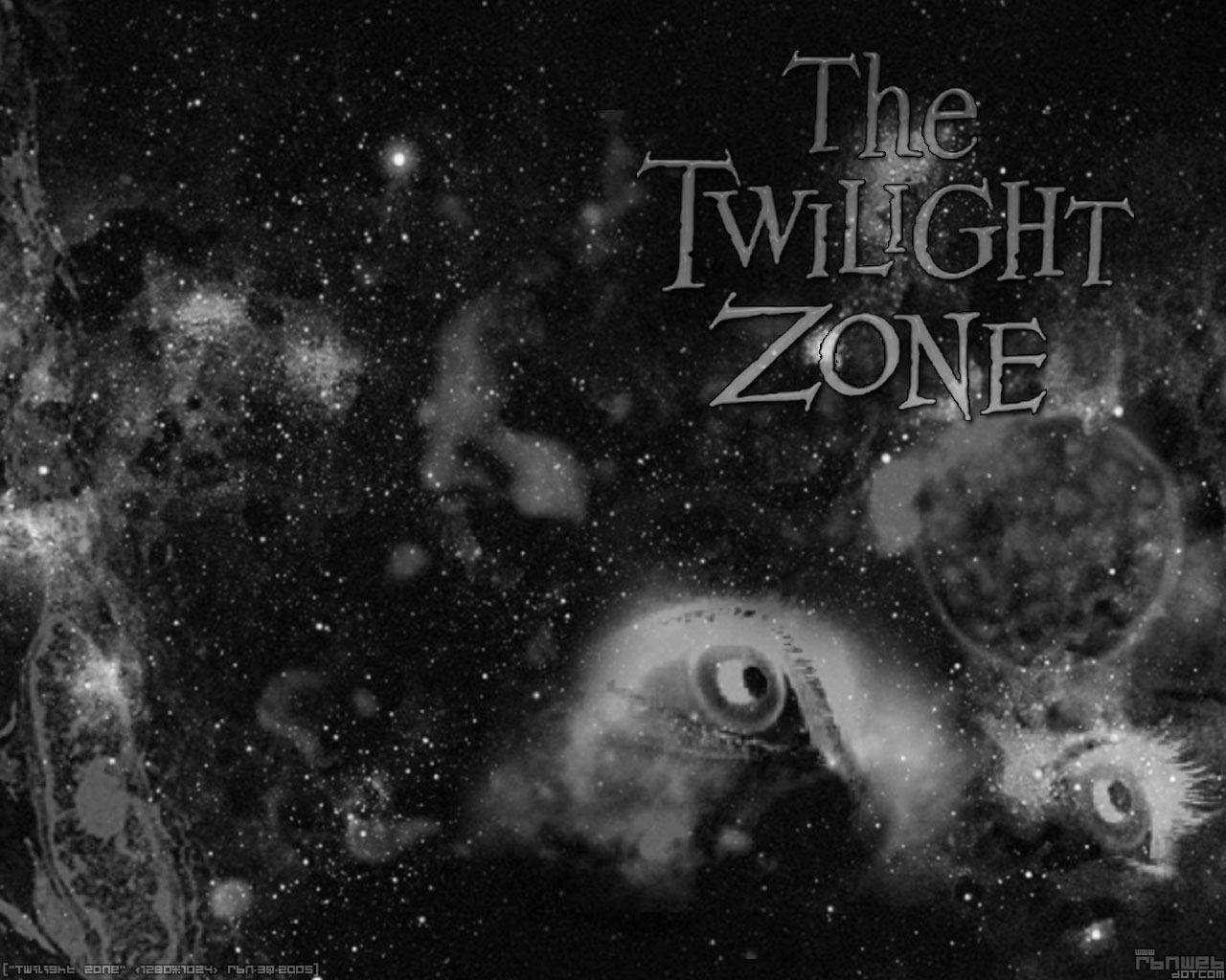 The Twilight Zone image The Twilight Zone HD wallpapers and