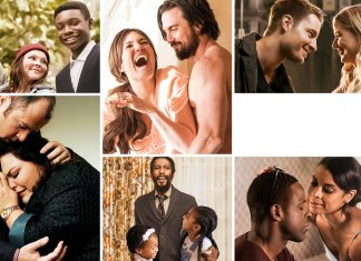 Httpswallpapercave.comthis Is Us Tv Show Wallpapers.jpg
