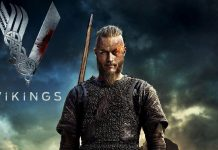 Httpswallpapercave.comvikings Tv Show Wallpapers.jpg