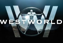 Httpswallpapercave.comwestworld Wallpapers.jpg