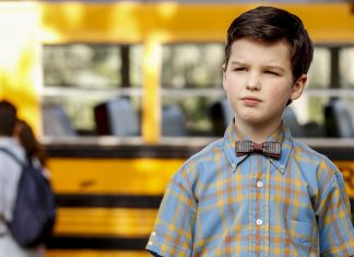 Httpswallpapercave.comyoung Sheldon Wallpapers.jpg