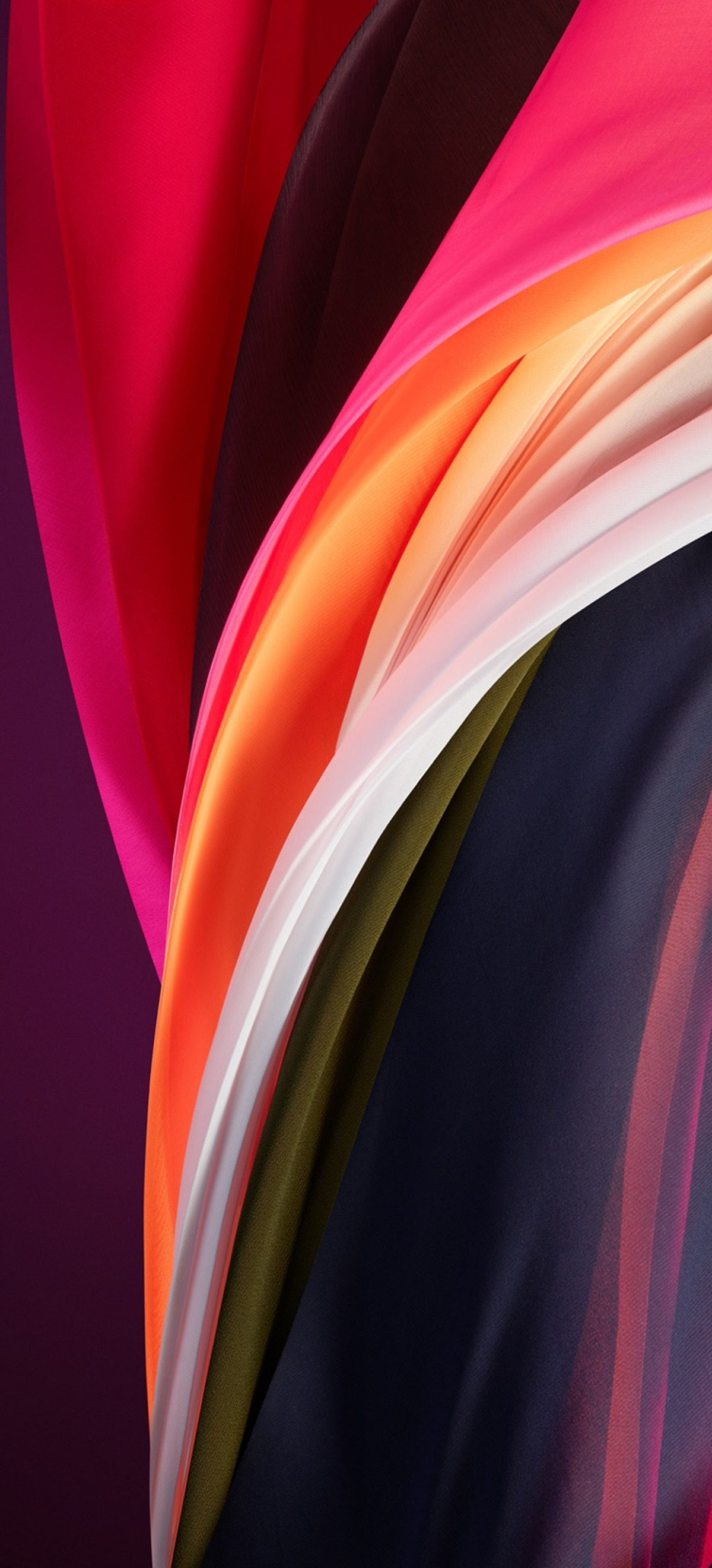 iPhone 12 SE 2020 Wallpapers 1 1200x2640 2190000094