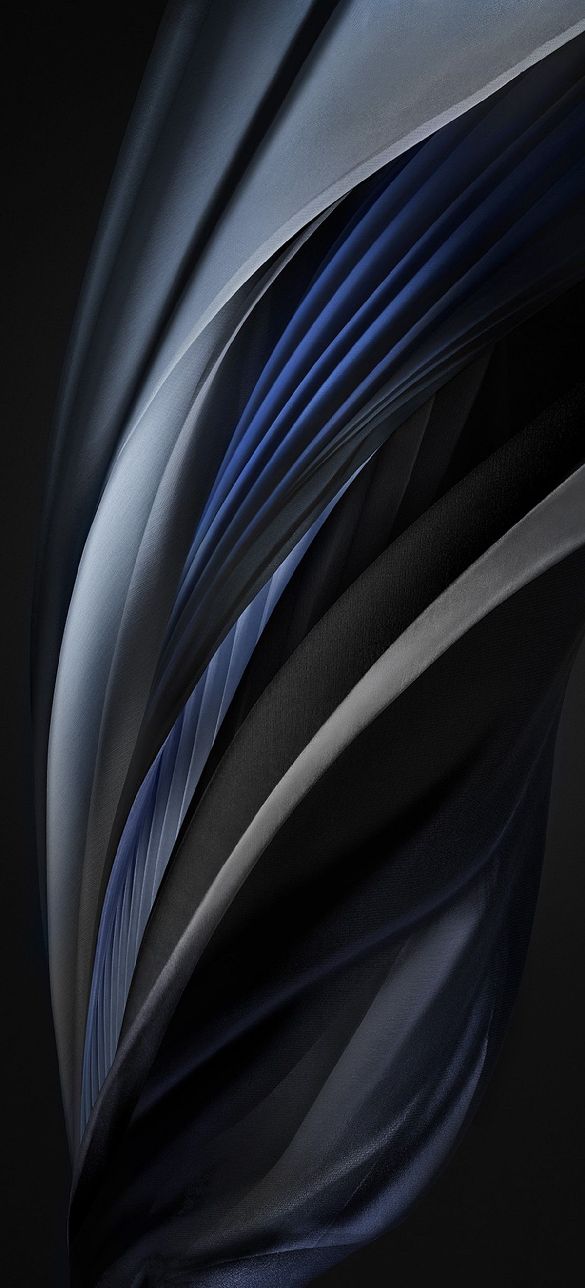 iPhone 12 SE 2020 Wallpapers 6 1200x2640 2190000094