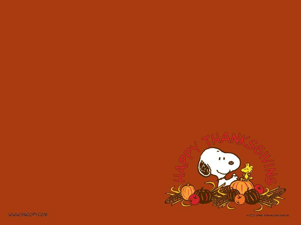 Wallpapers For > Cute Thanksgiving Backgrounds