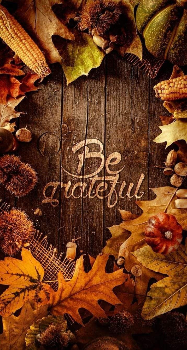 Rustic Thanksgiving Wallpapers