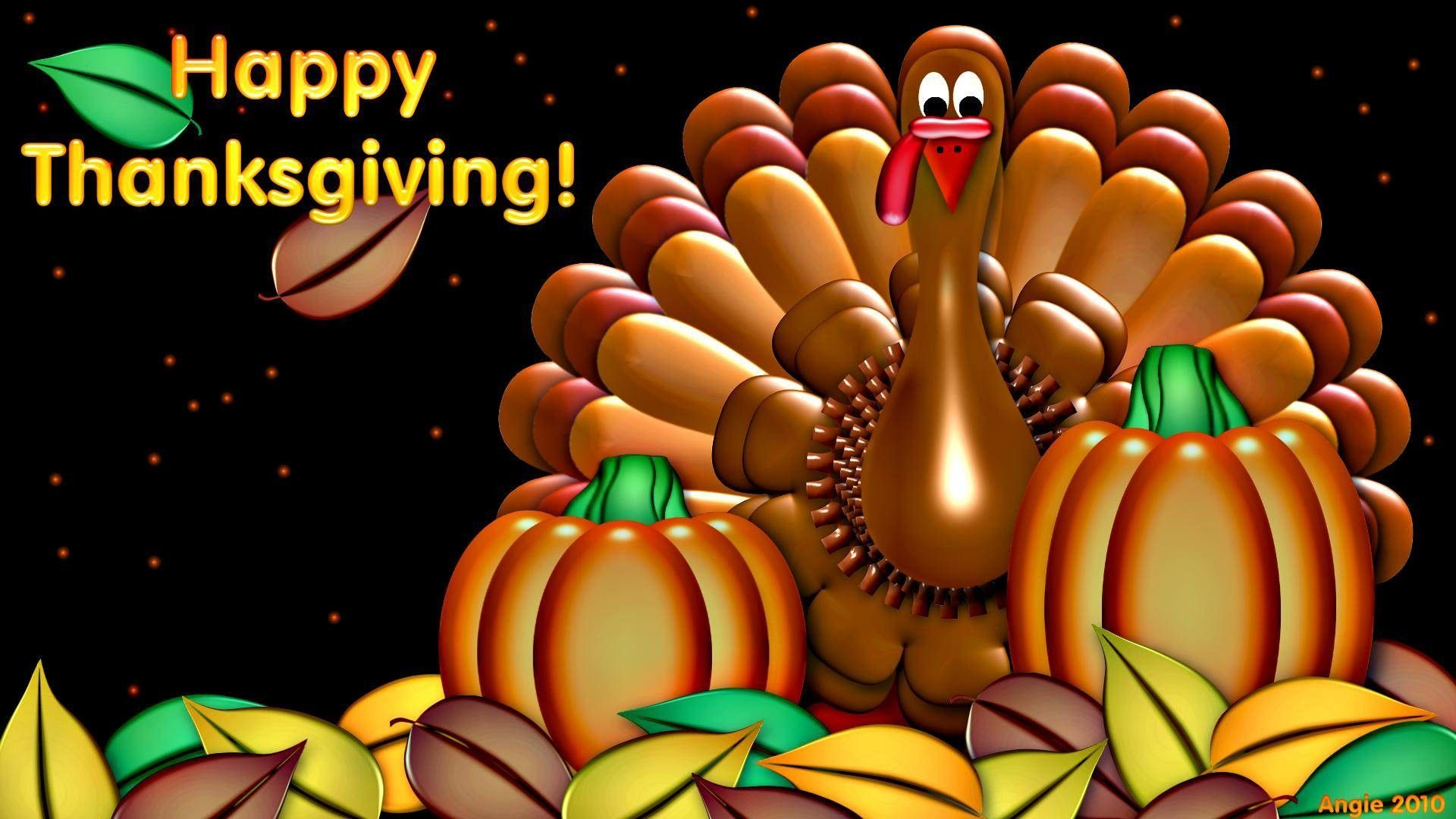Funny Thanksgiving Wallpapers Free Thanksgiving Wallpapers