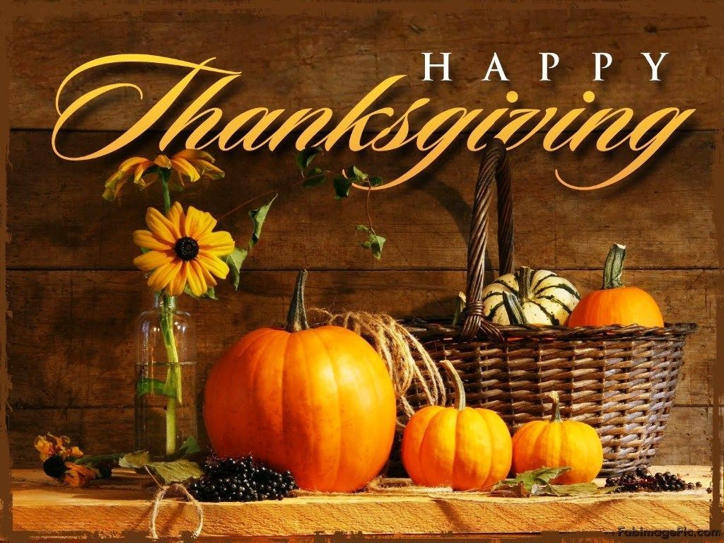 Cool Thanksgiving Screensavers Wallpapers Amazing free HD 3D wallpapers co…
