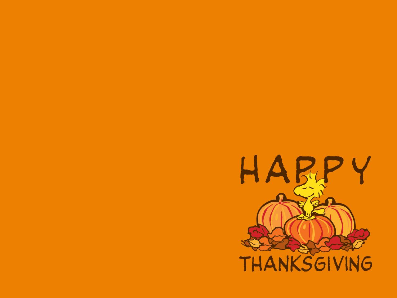 Tips and News about Mobile Devices!: Thanksgiving Day 2012: Free HD Thanksgiving Wallpapers for iPad and iPhone