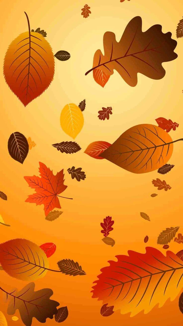 Free Thanksgiving Wallpapers posted by Samantha Simpson