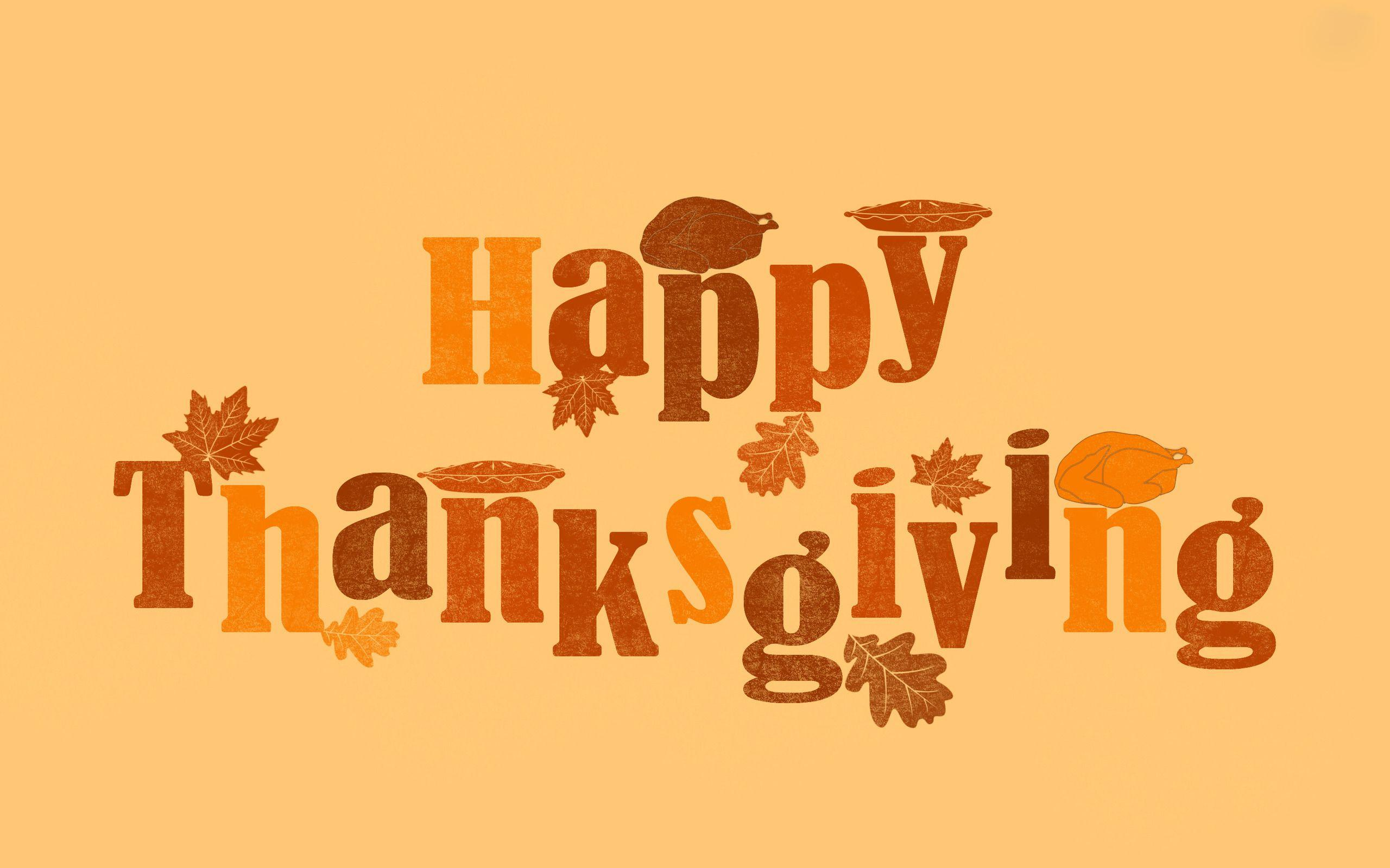 Thanksgiving Backgrounds, Pictures, Image