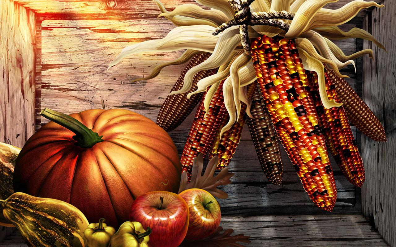 Best 59+ Thanksgiving Wallpapers on HipWallpapers