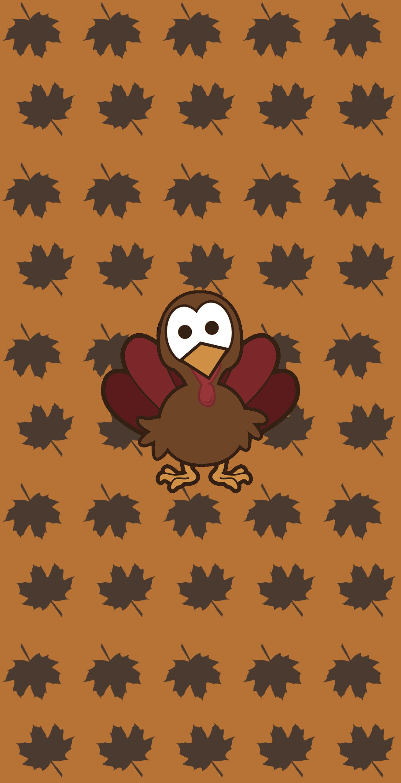 Thanksgiving Wallpapers posted by John Johnson