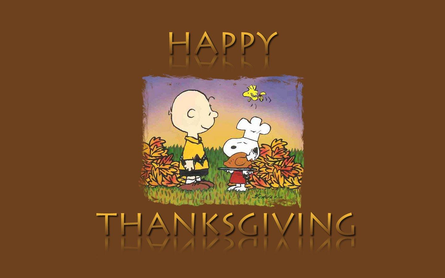 74 Thanksgiving HD Wallpapers