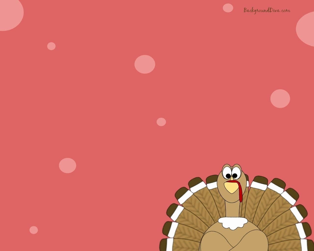 Cute Thanksgiving Backgrounds Fresh Cute Thanksgiving Wallpapers Wallpapers Cave This Month