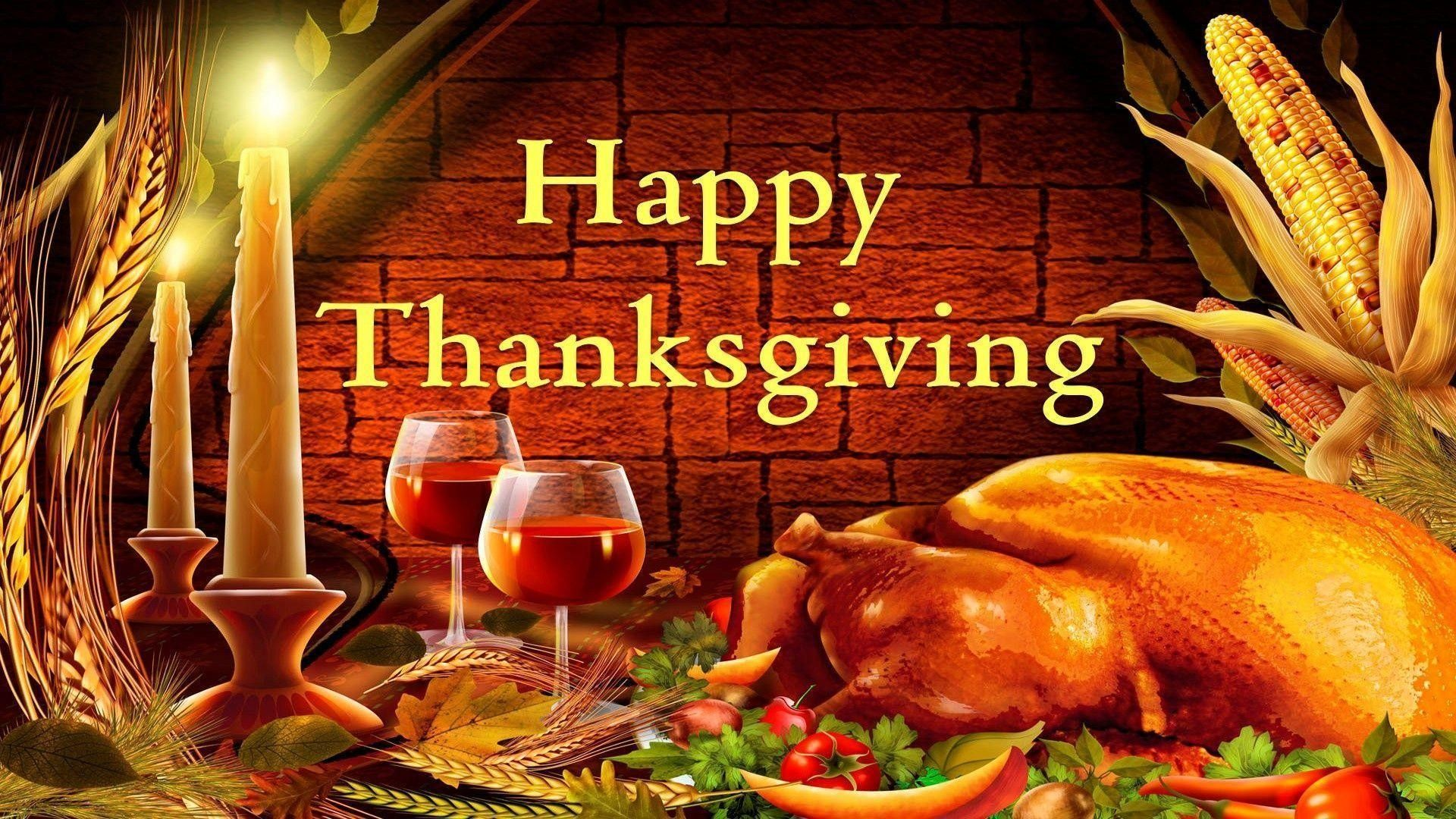 Happy Thanksgiving Wallpapers FREE Pictures on GreePX