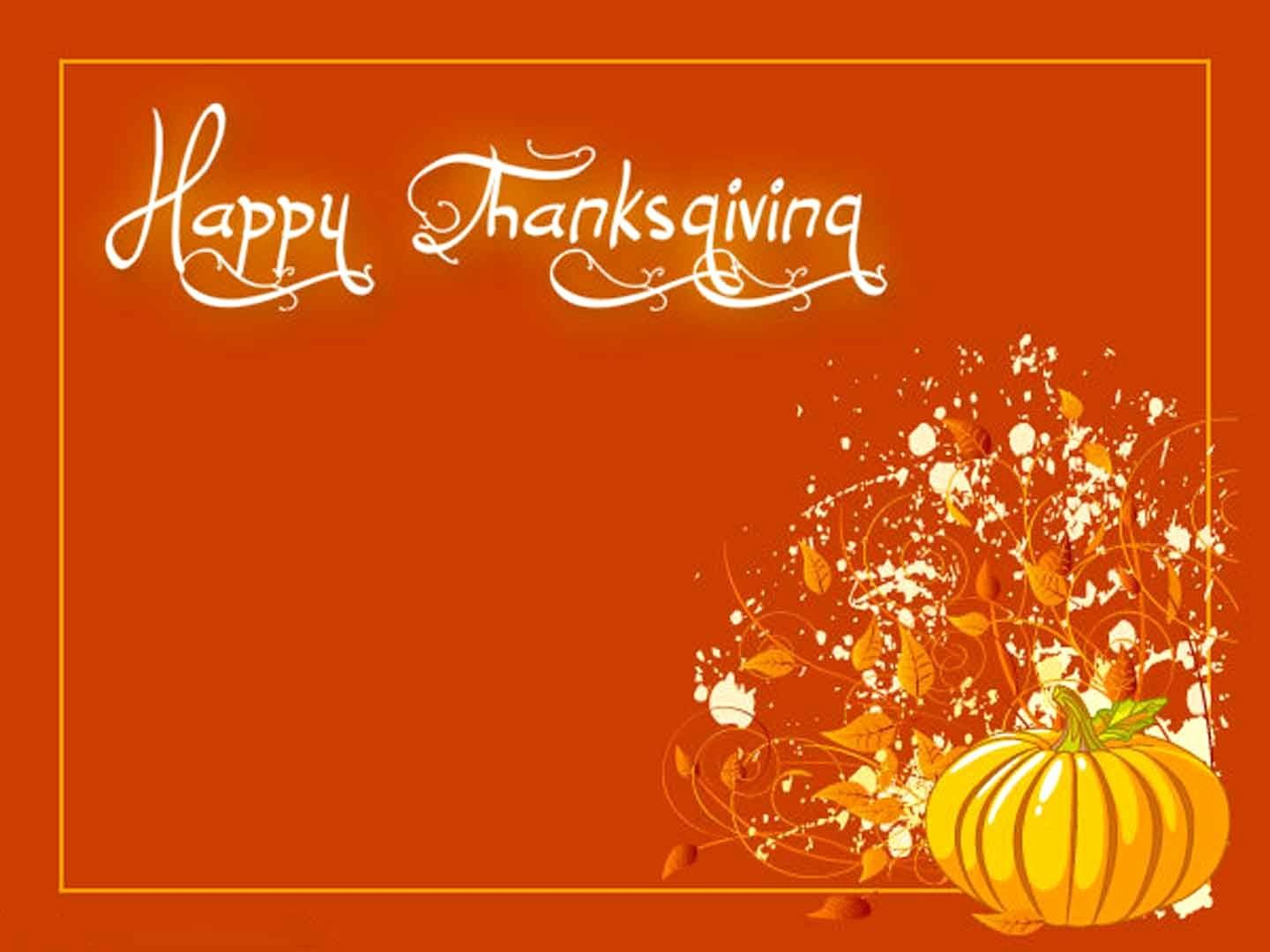 Happy Thanksgiving Wallpapers Best Of Happy Thanksgiving Wallpapers Wallpapers Cave 2019
