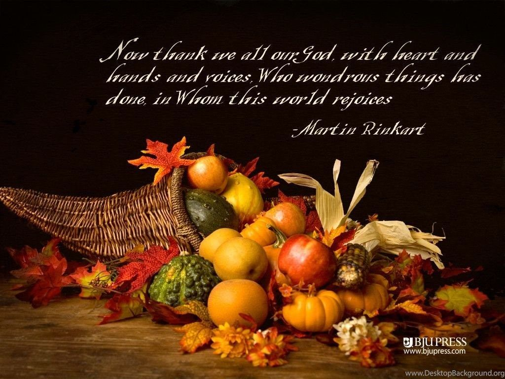 Free Happy Thanksgiving Wallpapers Wallpapers Cave Desktop Backgrounds