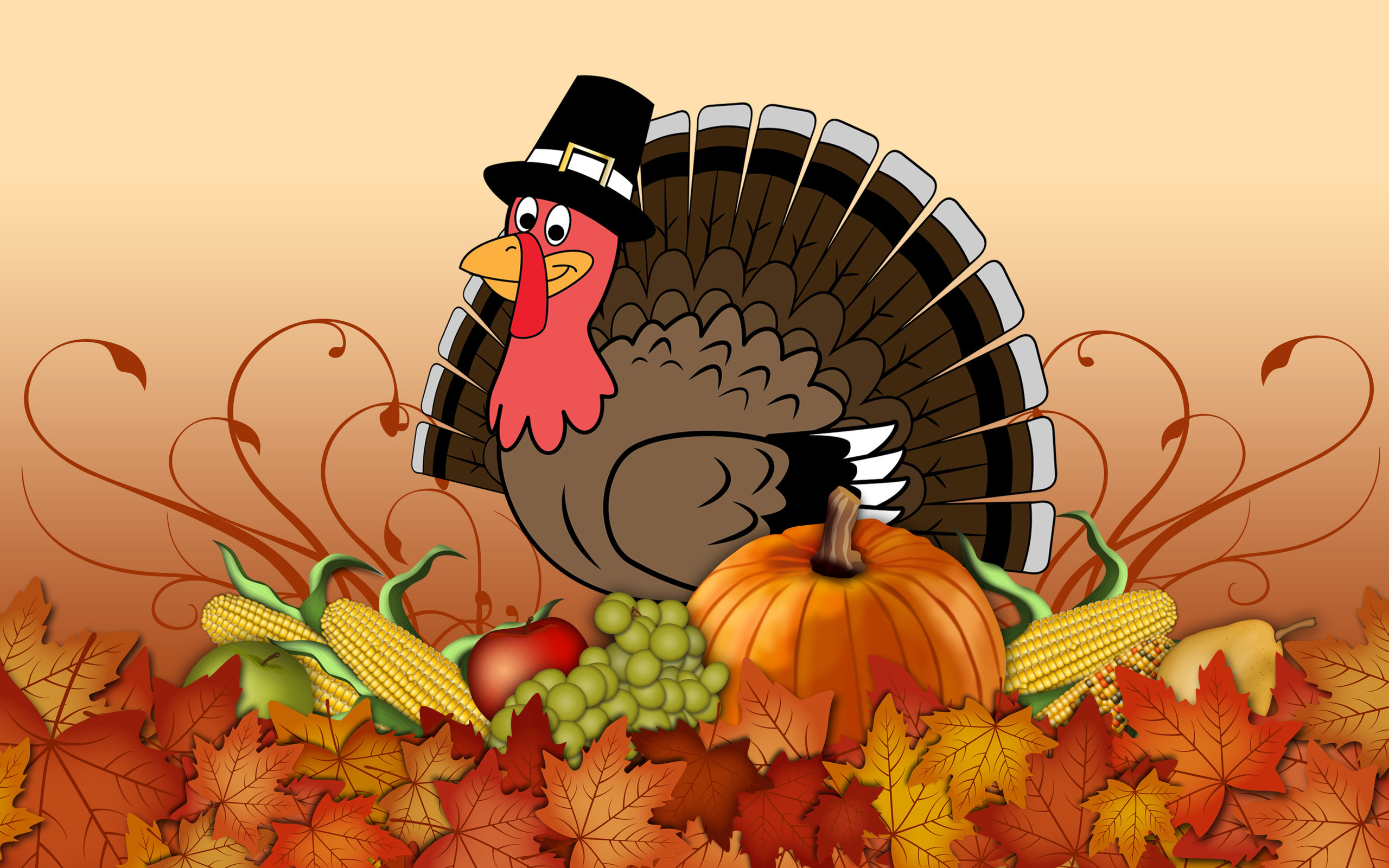 Thanksgiving Wallpapers, Pictures, Image