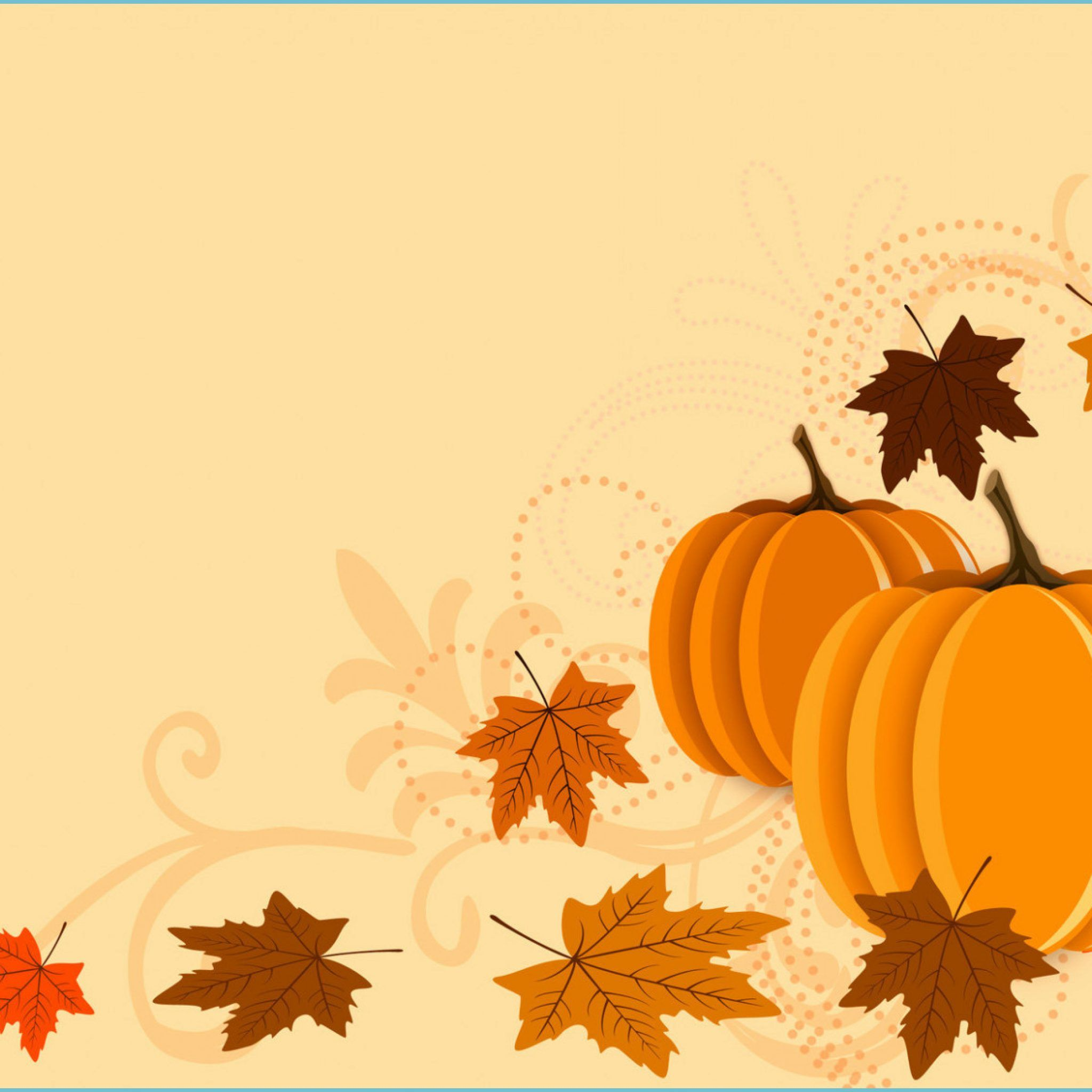 Free download 11 Desktop Thanksgiving Wallpapers