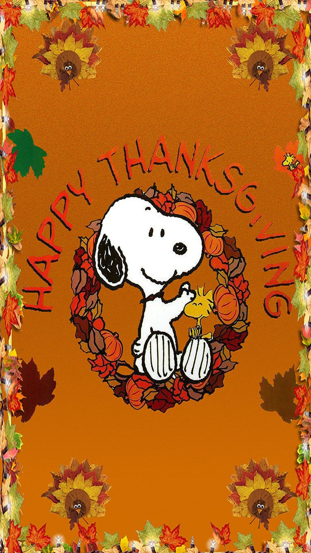 Thanksgiving Wallpapers Iphone Background, Beautiful