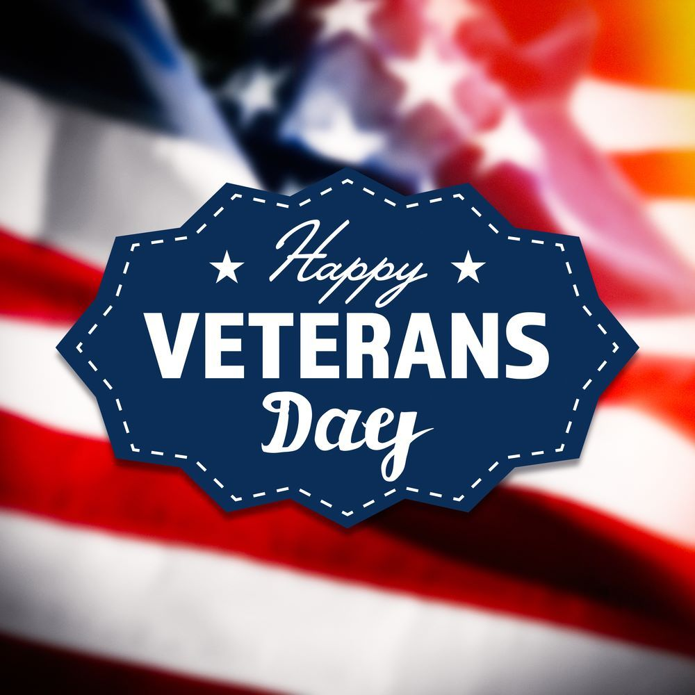 Happy Veterans Day 2020 Image , Quotes, Memes, Messages, GIF, Poems, History