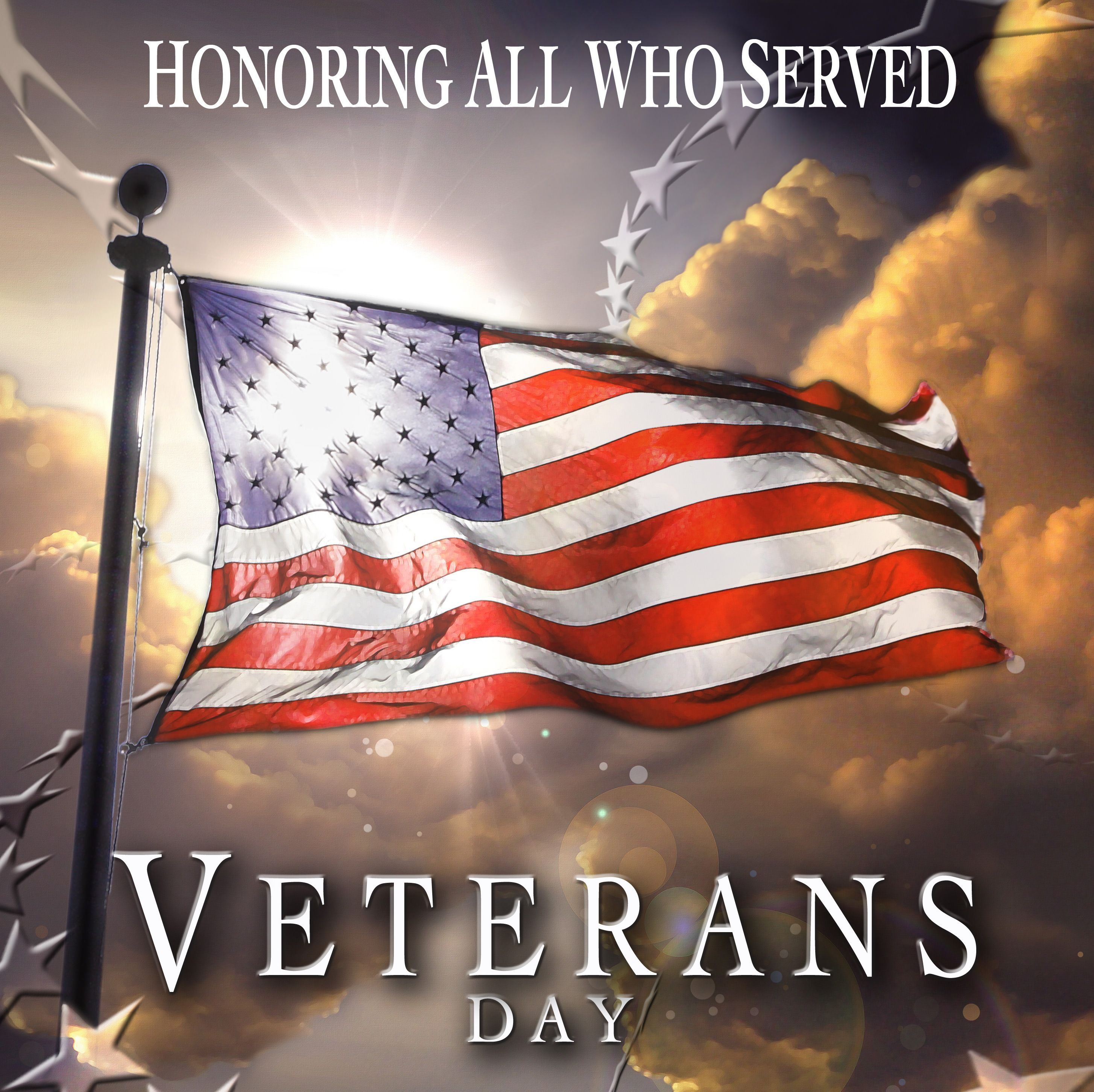 Happy Veterans Day 2020: Quotes, Image, Clipart, Wishes Messages