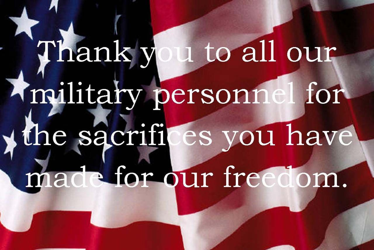 All a Vet served EVERY DAY, so as a Vet I you use VETER…