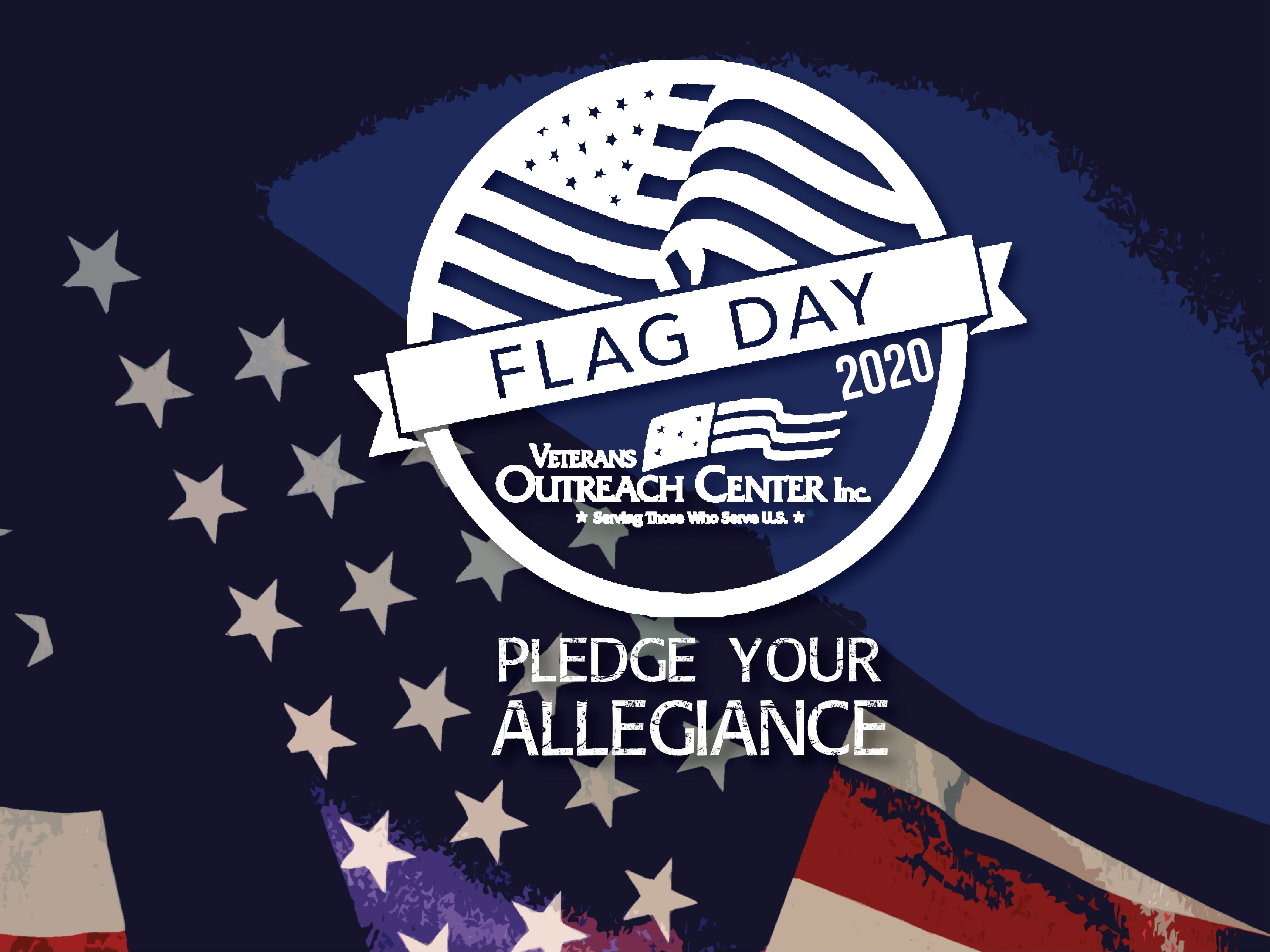 Flag Day 2020 Wallpapers
