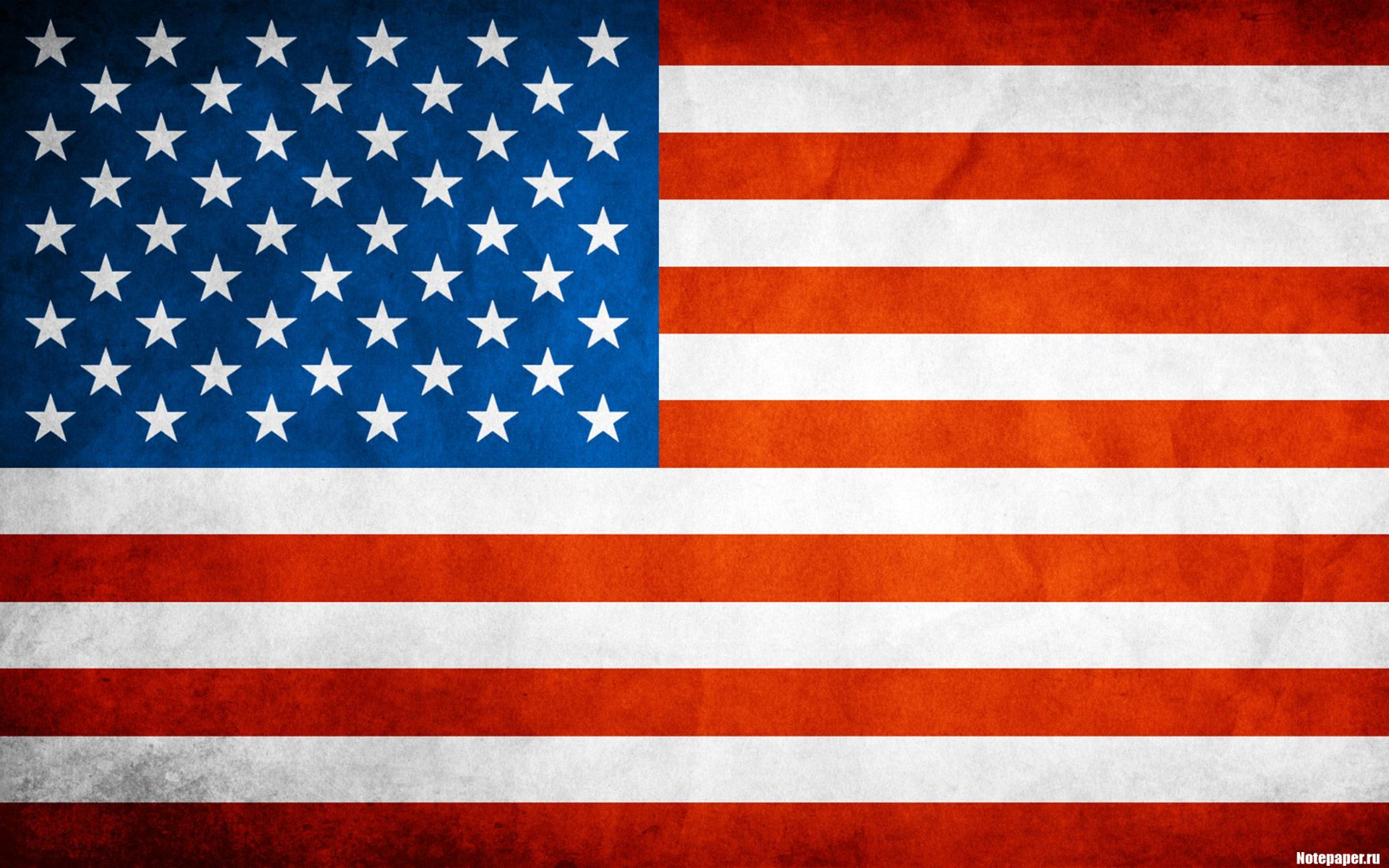 Free download Veterans Day Flag USA Flag Image Pictures Wallpapers Happy [1920x1200] for your Desktop, Mobile & Tablet