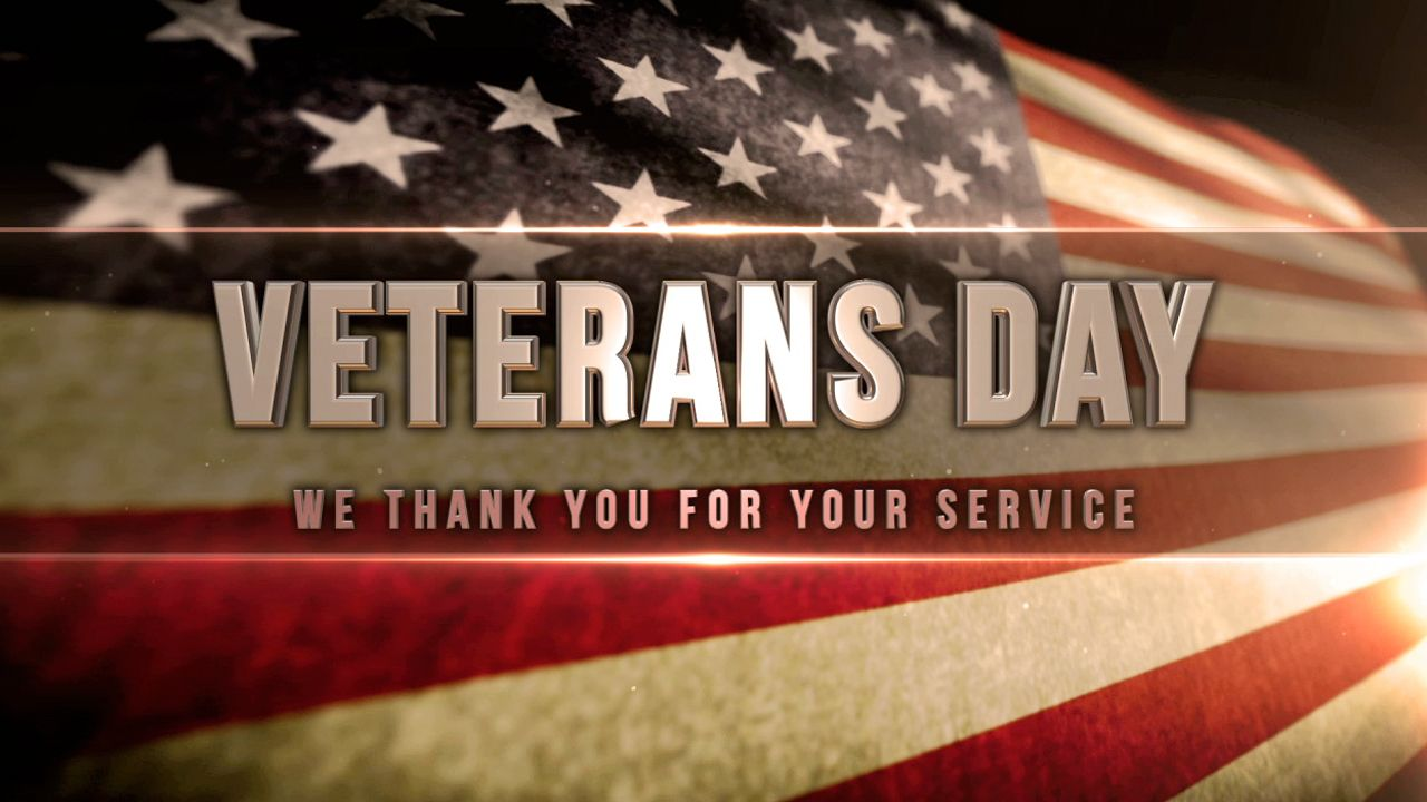 Veterans Day 2020 Image, Wallpapers, Parade, Pictures, Photos & Pics With HD
