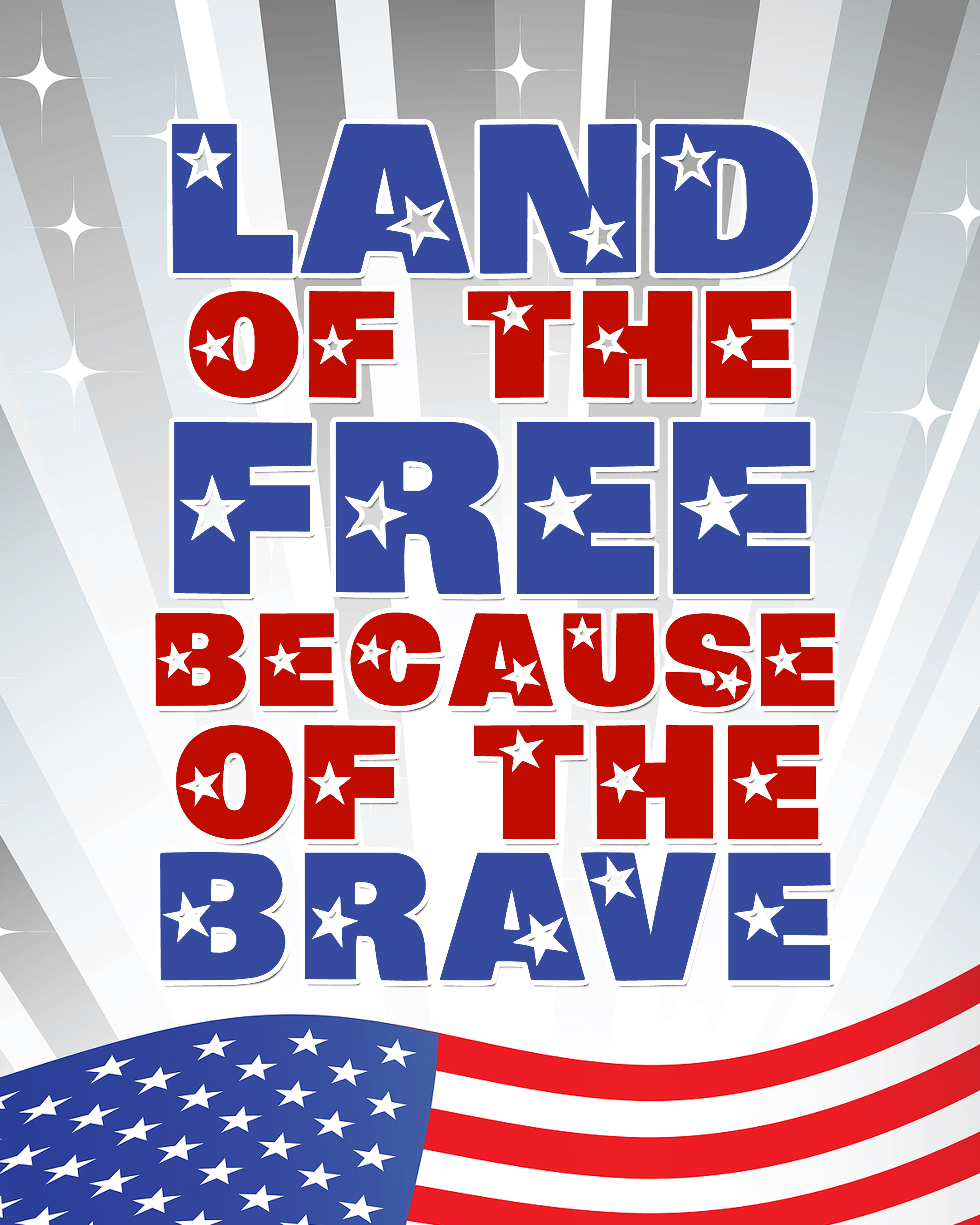 Happy Memorial Day Image 2019 Pictures Photos With Quotes