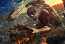 Attack On Titan HD Wallpapers.jpg