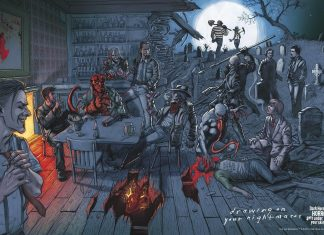Dark Horse Comics Wallpapers.jpg