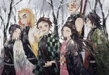 Demon Slayer Kimetsu No Yaiba 4K Wallpapers.jpg