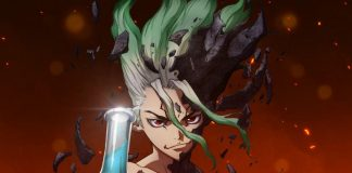 Dr Stone Hd Anime Wallpapers.jpg