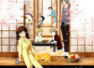 Fruits Basket HD Wallpapers.jpg