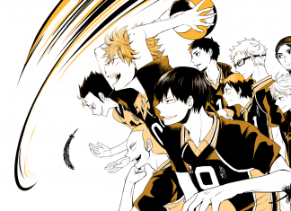 Haikyuu Wallpapers.png