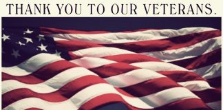 Veterans Day 2020 Wallpapers.jpg