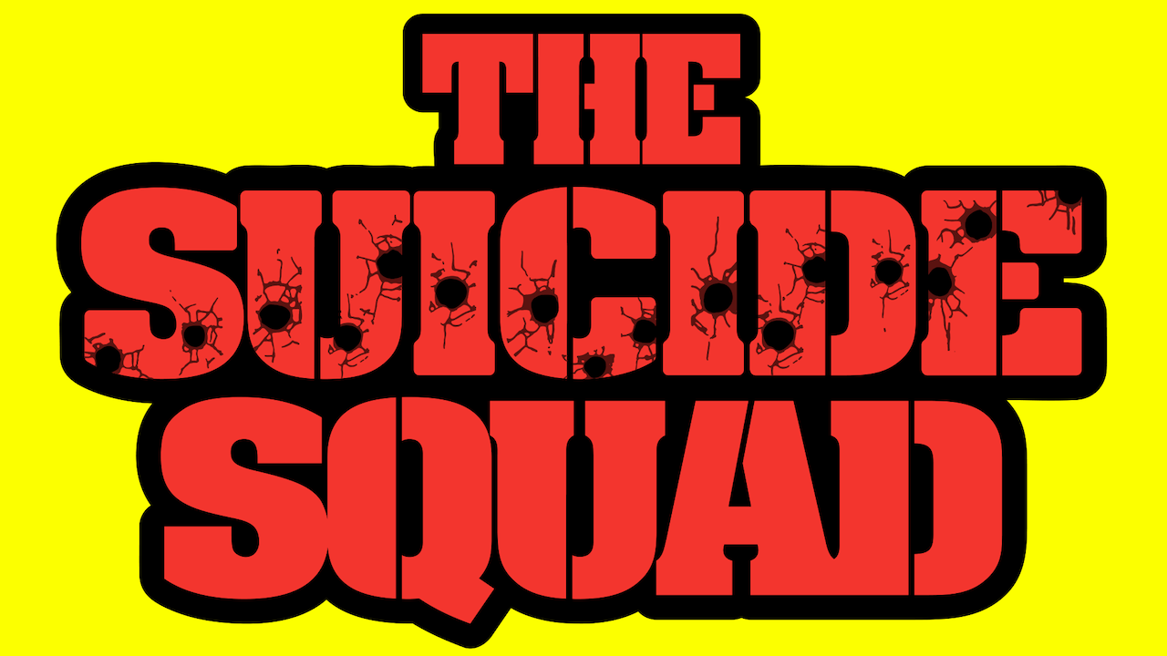 The Suicide Squad': James Gunn Reveals First Look at DC FanDome