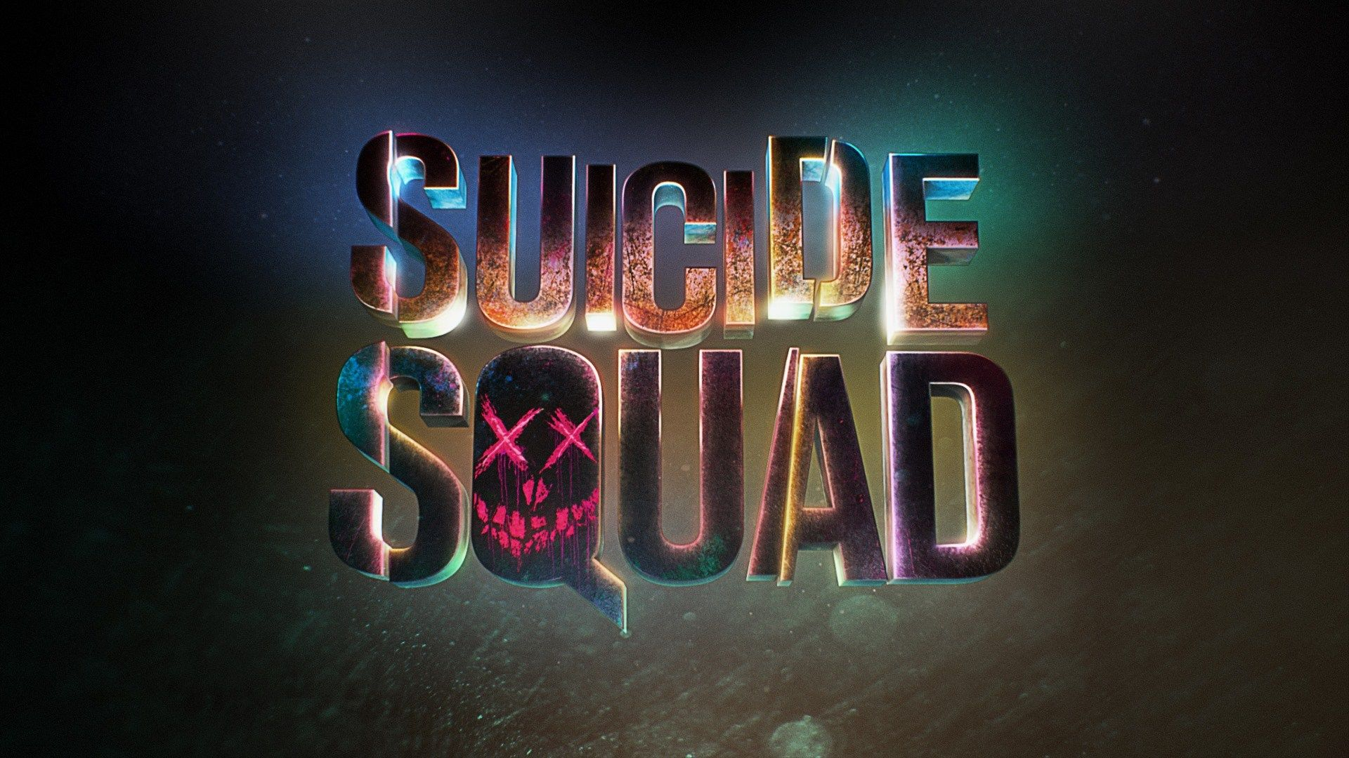 Margot Robbie does her own motorcycle stunt in latest 'Suicide Squad' set photos