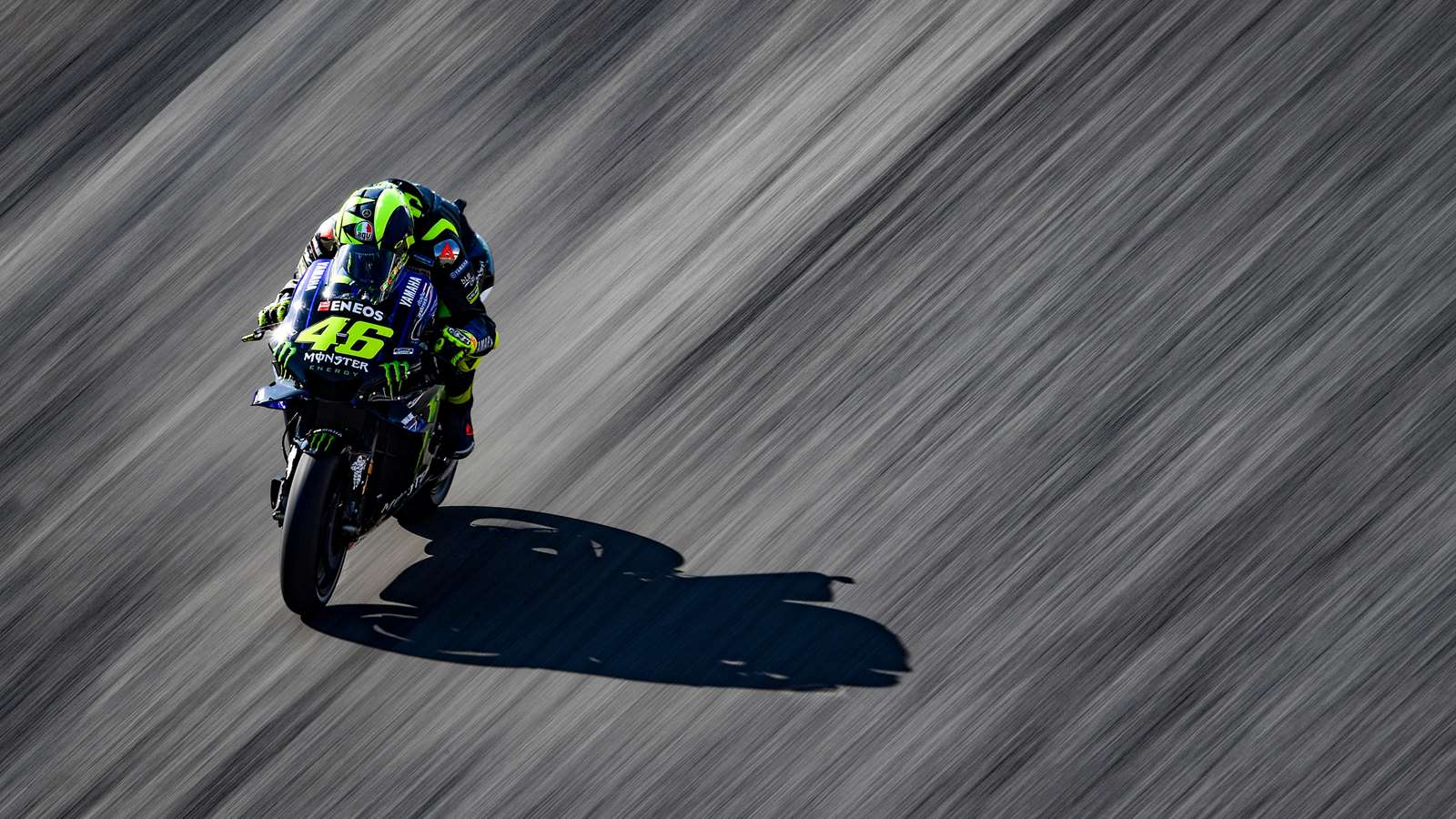 Will Valentino Rossi ever win another MotoGP title?