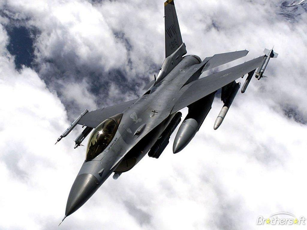 Aircraft Wallpapers Flying Magazine