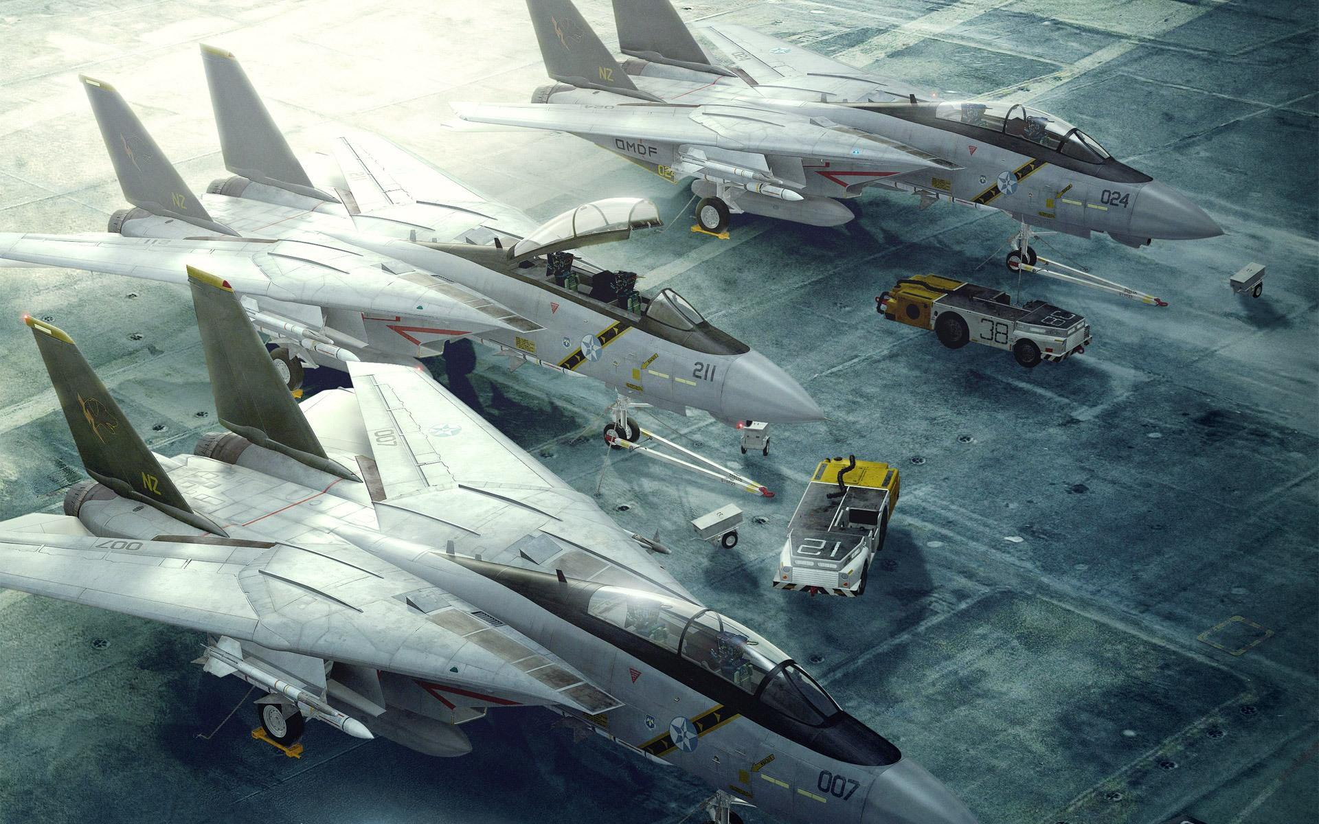 Cool Jets Aircraft Wallpapers Picture 12812 Wallpapers
