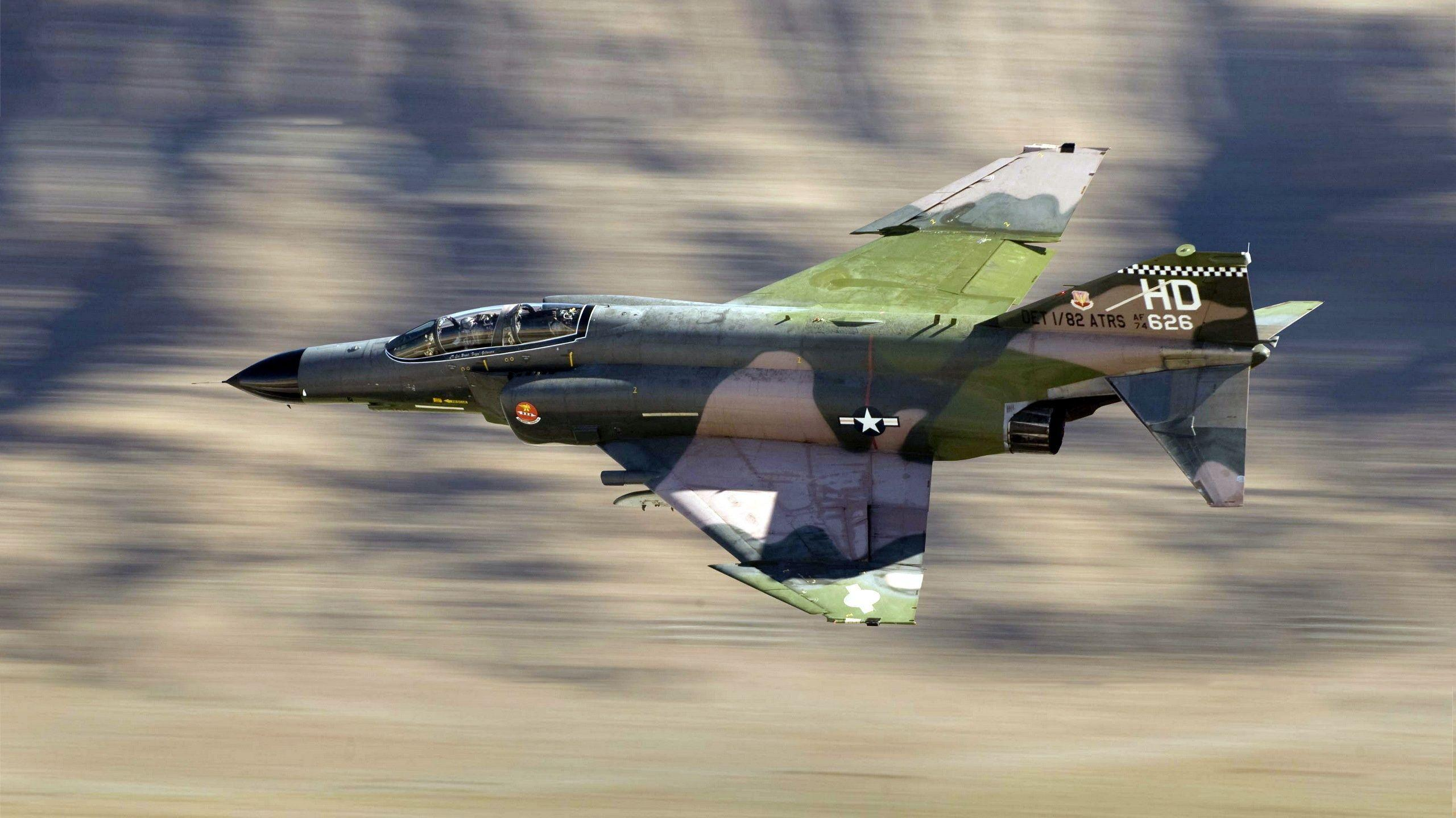 Fighter Jet Wallpapers Group