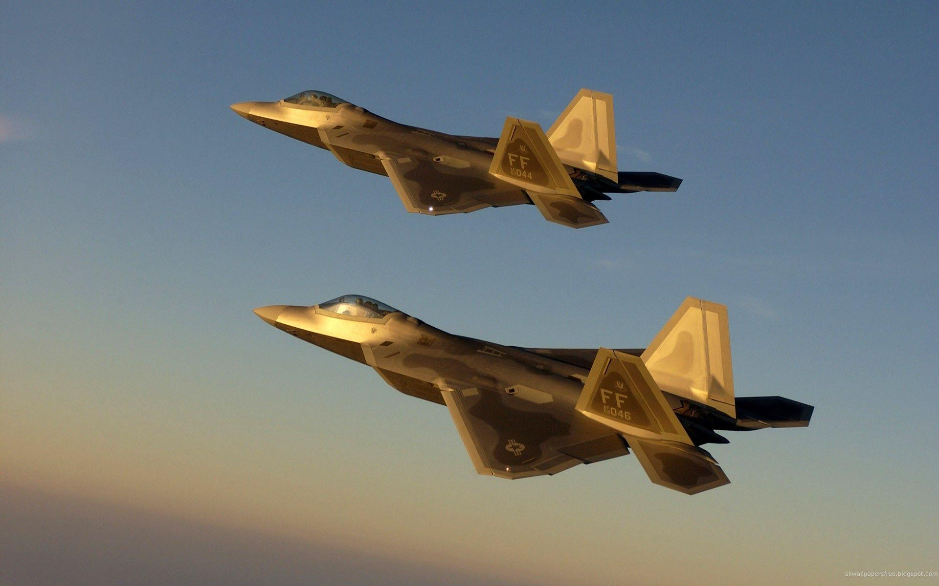 Fighter Plane Wallpapers ,